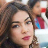 Shumaila Baloch