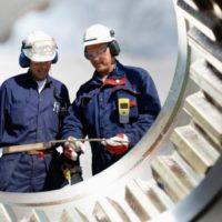 Turkey Industry Growth