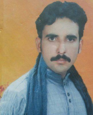 Taya Khan