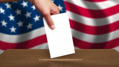 America Election