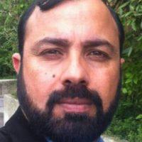 Amjad Chatha