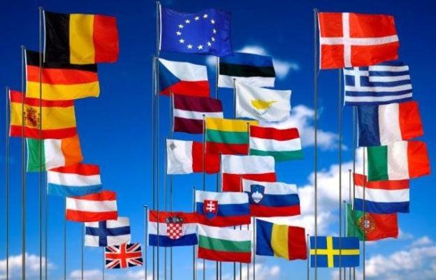 یورپی پارلیمنٹ برسلز میں کشمیر ای یو۔ ویک کی تیاریاں مکمل: افتتاح وزیراعظم آزادکشمیر کریں گے