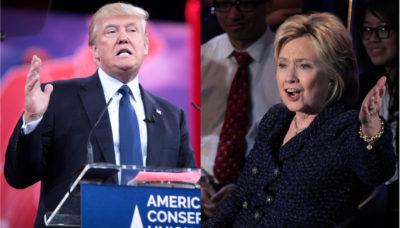 Election Campaign