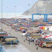 Gwadar