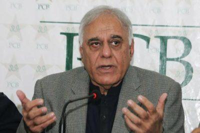Haroon Rashid