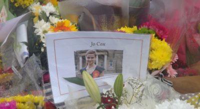 Jo Cox