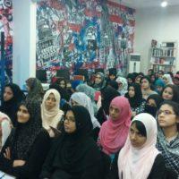 Karachi School