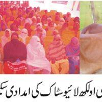 Layyah News
