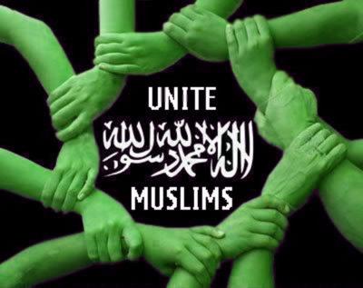 Muslim Unity