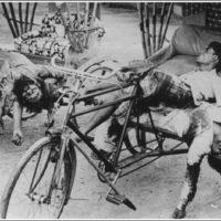 Muslims Killed in 1947
