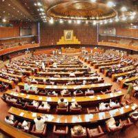 Nation Assembly