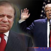 Nawaz and Trump