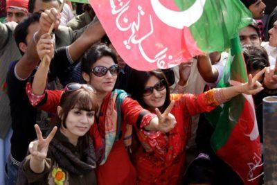 PTI Womens
