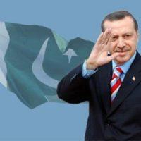 Tayyip Erdogan Pakistan Visit