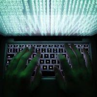 Websites Hack