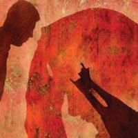 Honour killings