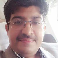 Akmal Choudhary