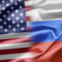 America Russia Relations