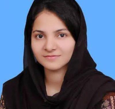 Anam Ahsan