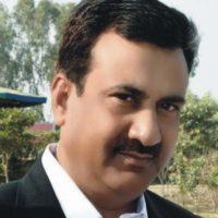 Chaudhry Muhammad Hameed