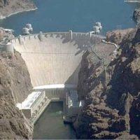 Diamir Bhasha Dam