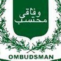 Federal Ombudsman Institution