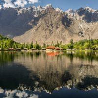 Lower Hazara