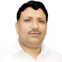Muhammad Ali Tanvir