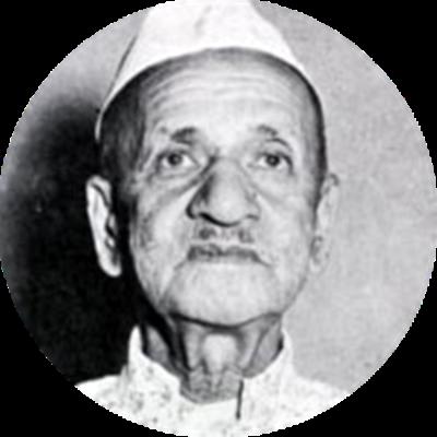 Na Khuday Sukhan Noor Narwe