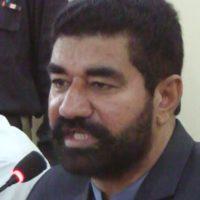Nadir Khawaja