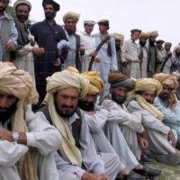 Pashtun Peoples