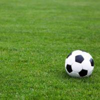 Sindh Football Association