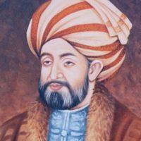 Sultan Ahmed Shah