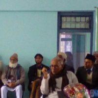 Hajipur Mushaira