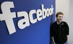 فیس بک پر ورچوئل ریالٹی ٹیکنالوجی چوری کرنے کا الزام