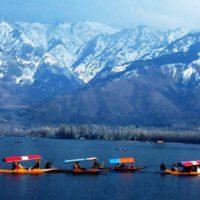 Beauty of Kashmir