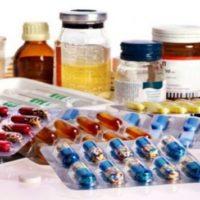 Drug Act 2017