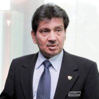 Faisal Saleh