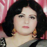 Jamshed Khakwani
