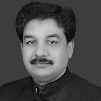 MPA Mohammad Yaqoob