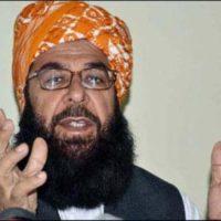 Maulana Ghafoor Haideri