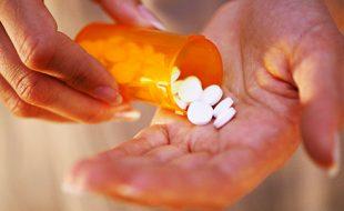 دوائیں بلاوجہ مت کھائیں
