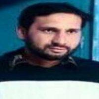 Naseem Karbalai