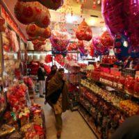 Pak Valentine Day