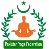 Pakistan Federation of Yoga Sports