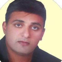 Raja Nadeem Nawaz