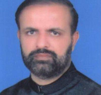 Rana Shokit