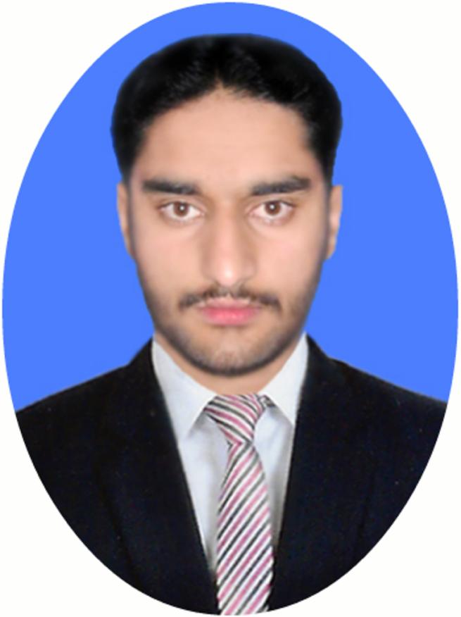 Sardar Asfhan Shouket