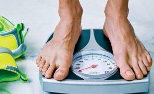 مہینے میں پانچ دن کا فاقہ وزن کم کرنے میں مؤثر