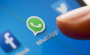 وٹس ایپ نے صارفین کیلئے سٹیٹس فیچر متعارف کرا دیا